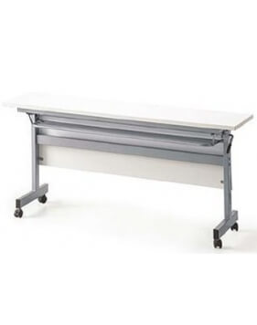Vertu Foldable Table with...