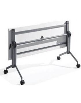 Art Steel Frame Folding...