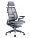 Ergoman Mesh Chair - Main