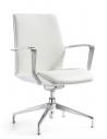 Allen Diamond Visitor Chair