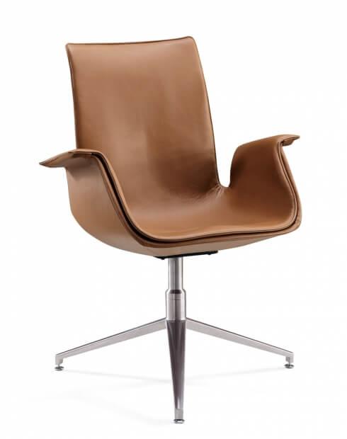 AK Signature ِDesigner Visitor Chair