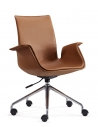 AK Signature ِDesigner Medium Back Chair