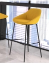 SYS Series CH-10 Bar Stool