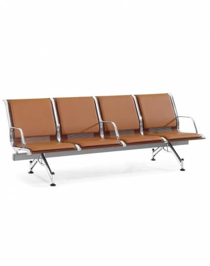 Terminal PBC Series Public Seating Chair