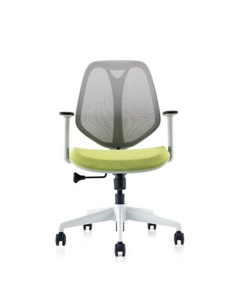 Moira Multi-Task Modern Office Chair