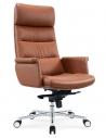 Eagle High Back Padded Executive Chair