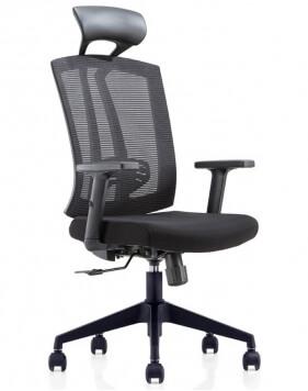 CH-163 Salsa Chair