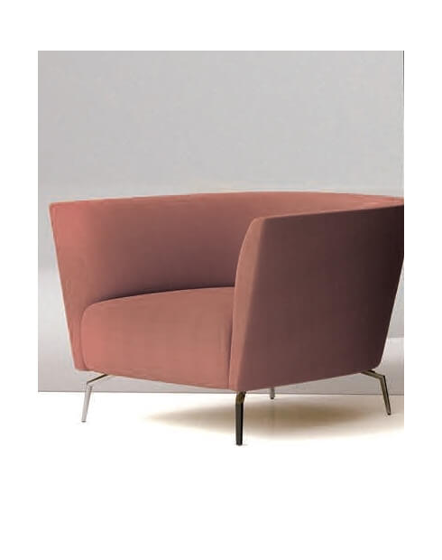 KAS-SO-O4-TIDO-88 Pink