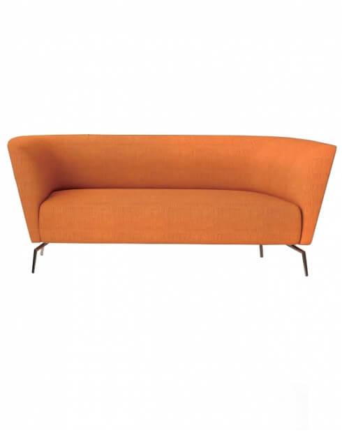 KAS-SO-O2-Tido-9 Orange