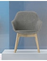 SYS Series CH-2 Armchair