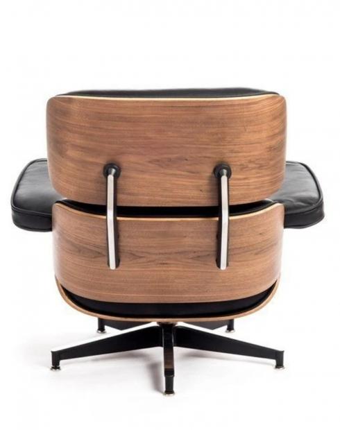Eames Style 2