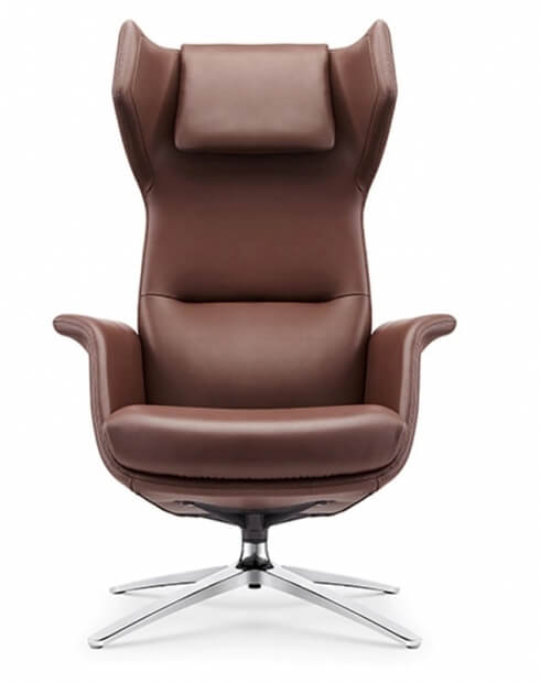 Arepo Lounge Chair