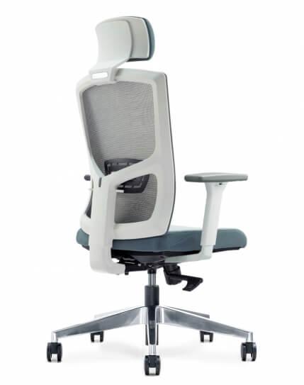 Newman Ergonomic Chair