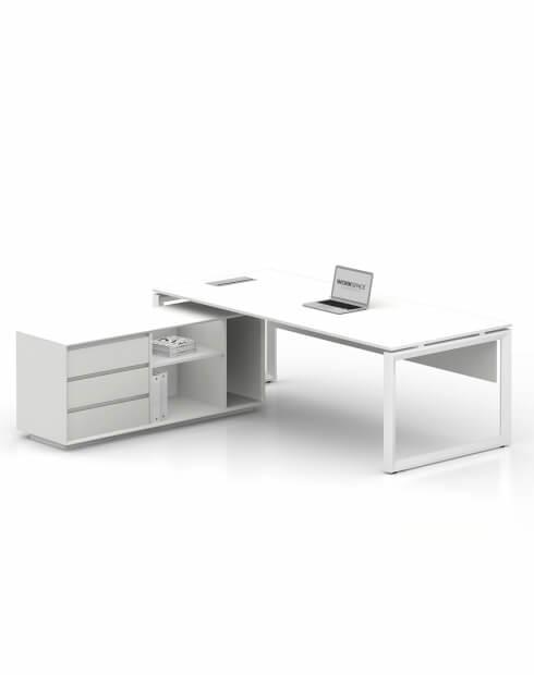 Ace Pro Desk