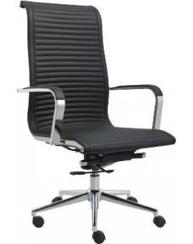 Elsa High Back Executive Chair