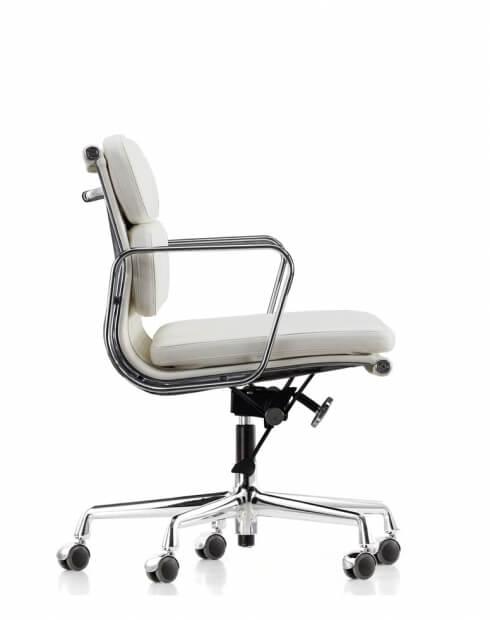 Eames Style White