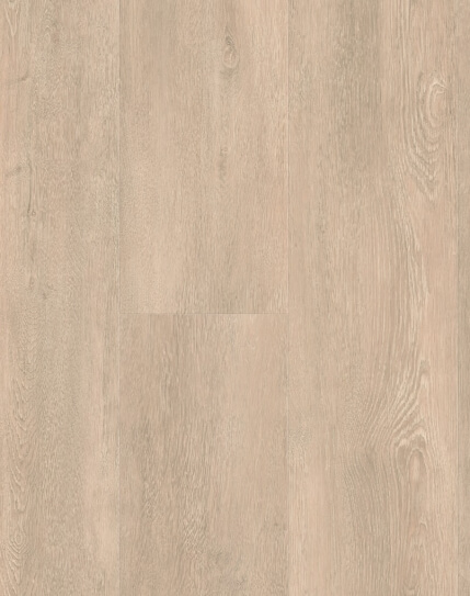 Gerflor Virtuo Empire Clear