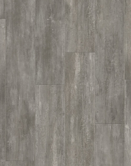 Gerflor Virtuo Arco