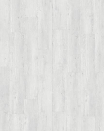 Gerflor Virtuo Sunny White