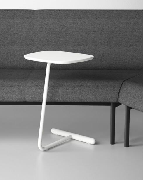 Origin Modern Coffee Table