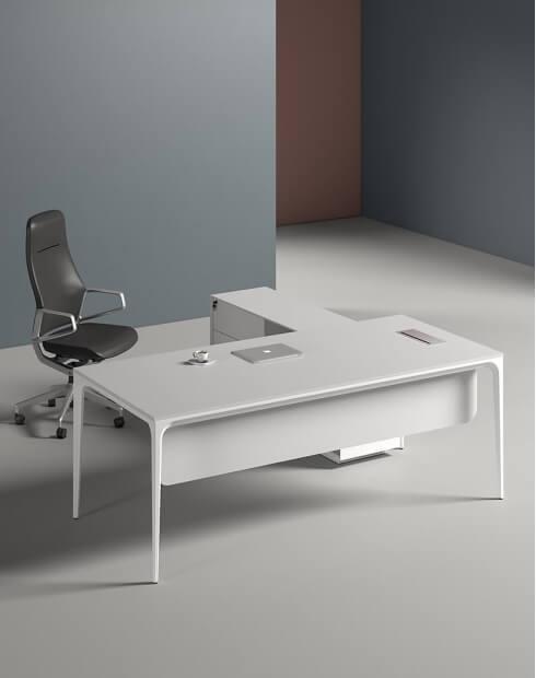 ARC Designer Desk