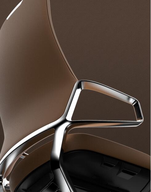 Arico Ergonomic Chair