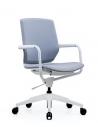 ITC Pro Slide Seat Chair