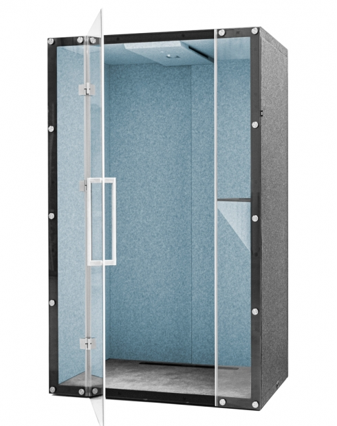 Vank Wall 3 Acoustic phonebooth