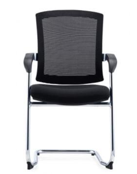 Salsa Visitor Mesh Chair