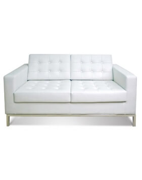 DNA Double Seater Lounge Sofa