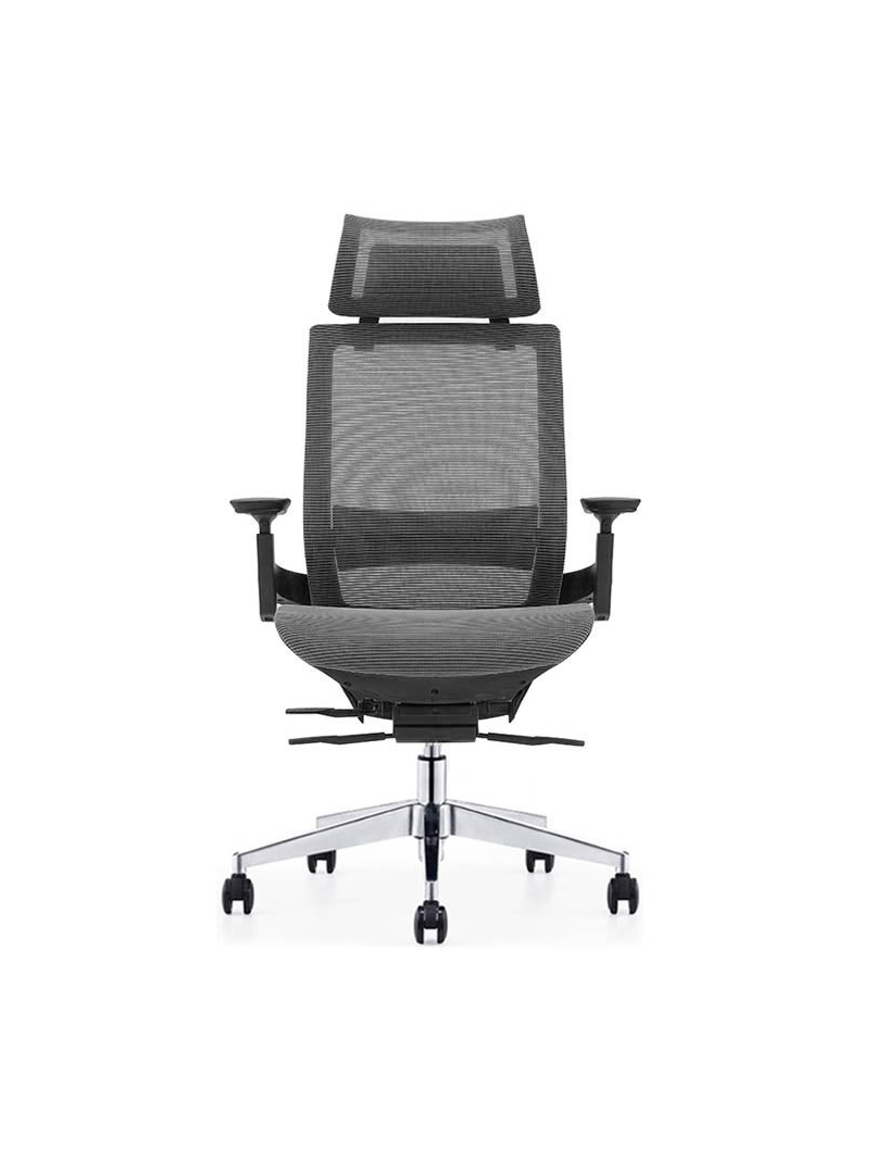 Endurance High Back Ergonomic Mesh Chair