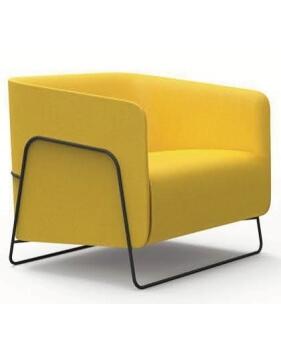 Enova Single Seater Sofa