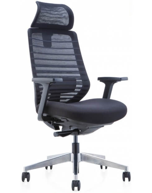 Spirit Sparta Ergonomic Chair