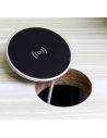 Desk Embedded Smartphone Wireless Fast Charger