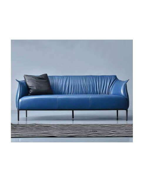 Berno Two Seater Sofa 2