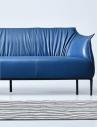 Berno Nordic Sofa