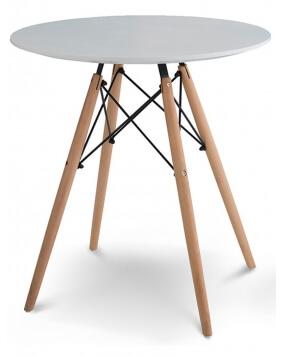 Wardi DSW Eames Style...