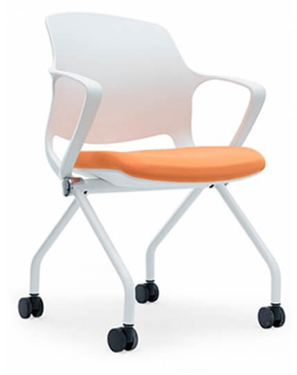 Erik Multi Purpose Chair
