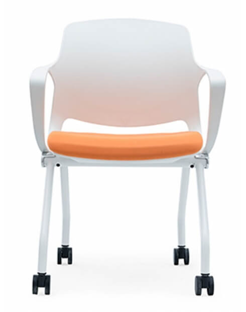 Karren Multi Purpose Chair