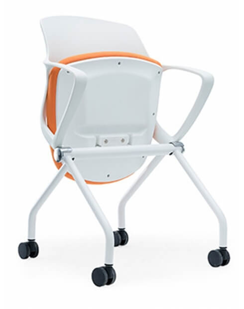 Erik Swing Multi Function Chair