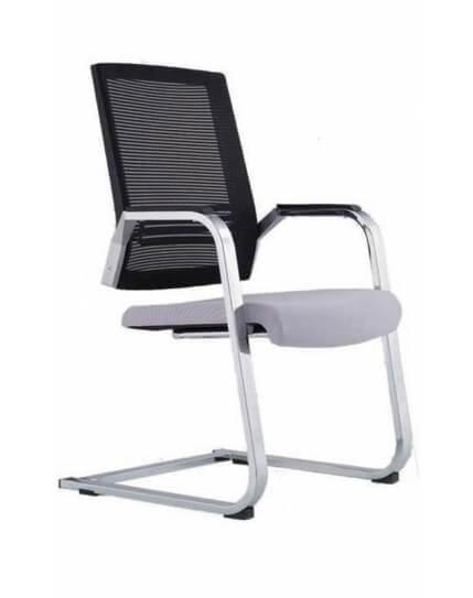 Tango Visitor Mesh Chair