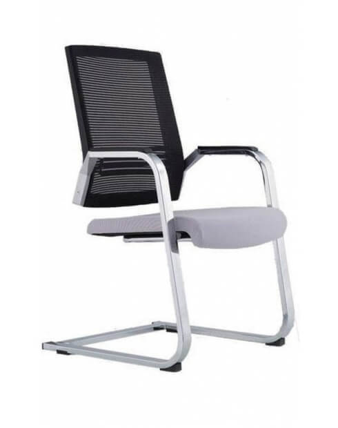 Tango Visitor Mesh Chair