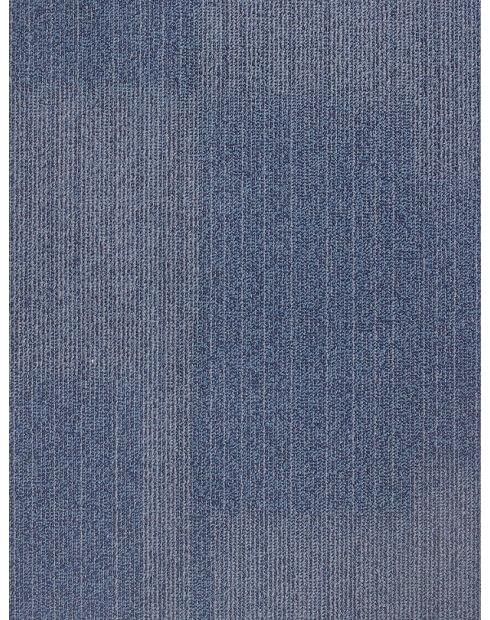 Edmonton 04 Nylon Carpet Tiles