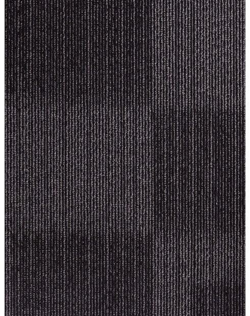 Edmonton 07 Nylon Carpet Tiles