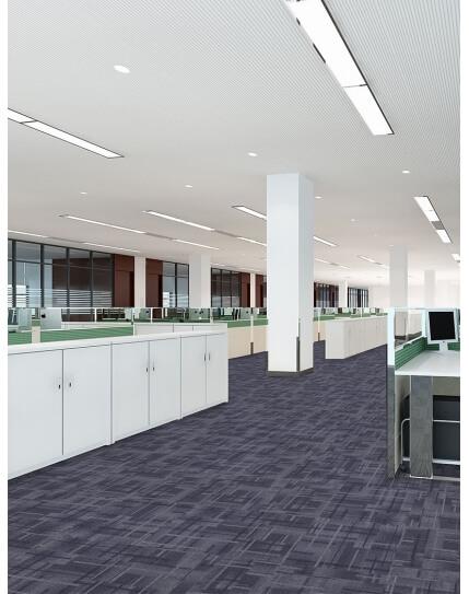 WhiteHorse 11 Nylon Carpet Tiles 2