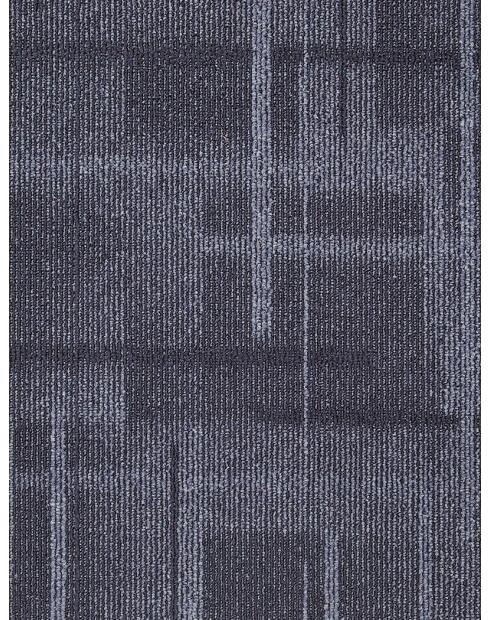 WhiteHorse 11 Nylon Carpet Tiles
