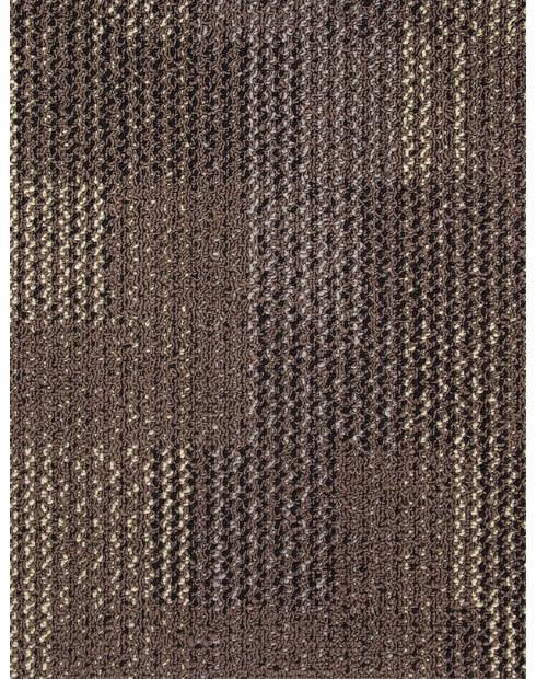 Calgary 01 Polypropylene Carpet Tiles