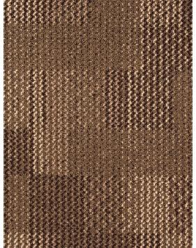 Calgary 04 Polypropylene Carpet Tiles