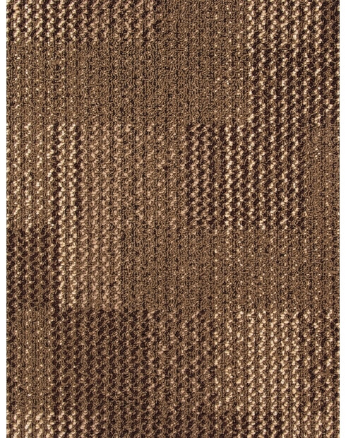 Calgary 04 Polypropylene Carpet Tiles