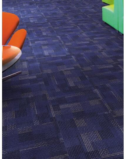 Calgary 07 Polypropylene Carpet Tiles 2